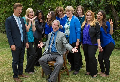 San Diego Elder Law Group