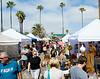 San Diego Vintage Flea Market-0015