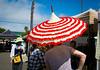 San Diego Vintage Flea Market-0012