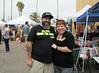 San Diego Vintage Flea Market-0002