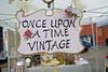 San Diego Vintage Flea Market-0005