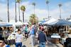 San Diego Vintage Flea Market-0009