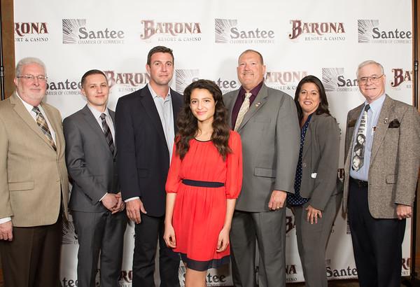 Santee Chamber Awards 2015-12372