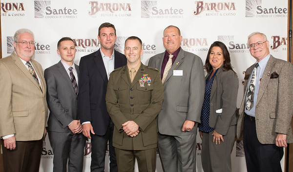Santee Chamber Awards 2015-12370