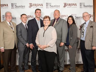 Santee Chamber Awards 2015-12376