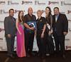 Santee Chamber Awards 2015-12622