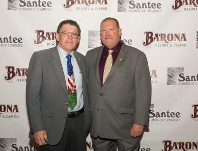 Santee Chamber Awards 2015-12380