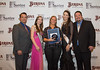 Santee Chamber Awards 2015-12616