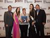 Santee Chamber Awards 2015-12610