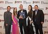 Santee Chamber Awards 2015-12617