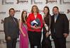 Santee Chamber Awards 2015-12619