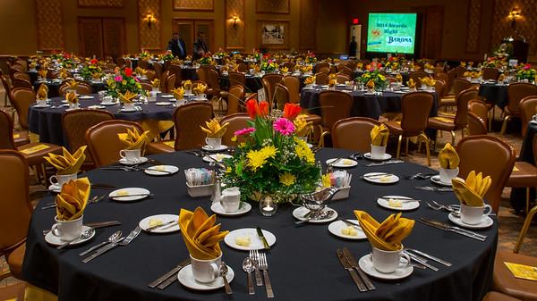 Santee Chamber Awards 2015-12338