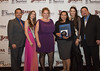 Santee Chamber Awards 2015-12626