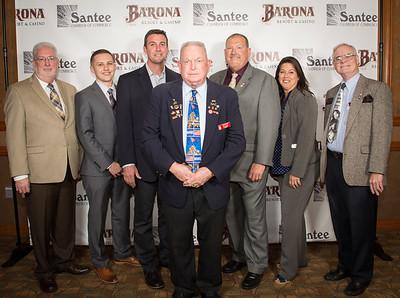 Santee Chamber Awards 2015-12374