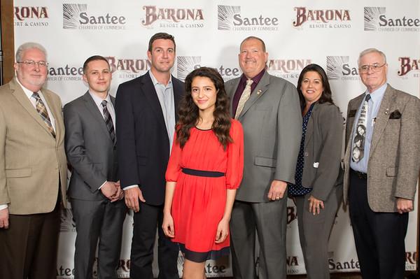 Santee Chamber Awards 2015-12371
