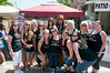 Santee Street Fair 2011_0184