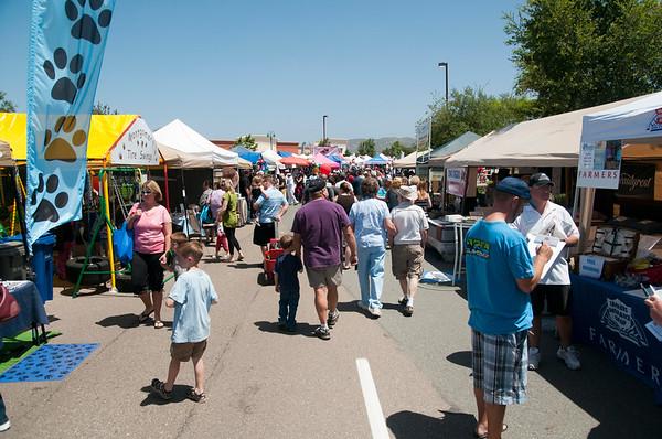Santee Street Fair 2011_0019
