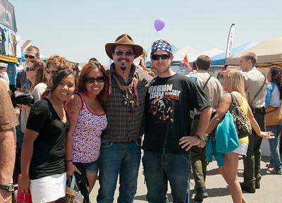 Santee Street Fair 2011_0007