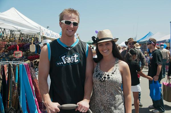 Santee Street Fair 2011_0009