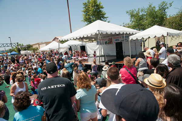 Santee Street Fair 2011_0020