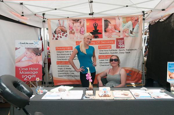 Santee Street Fair 2011_0011