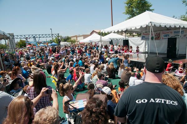 Santee Street Fair 2011_0025