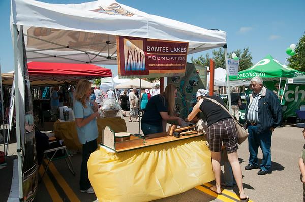 Santee Street Fair 2011_0002