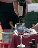 Santee Wine and Bluegrass Festival_9465