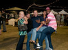 Santee Wine and Bluegrass Festival_9451