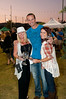 Santee Wine and Bluegrass Festival_9437