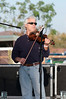 Santee Wine and Bluegrass Festival_9463