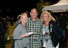 Santee Wine and Bluegrass Festival_9445