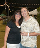 Santee Wine and Bluegrass Festival_9457