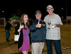 Santee Wine and Bluegrass Festival_9442