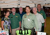 Santee Wine and Bluegrass Festival_9440
