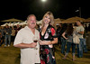 Santee Wine and Bluegrass Festival_9446