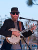 Santee Wine and Bluegrass Festival_9481