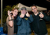 Santee Wine and Bluegrass Festival_9444