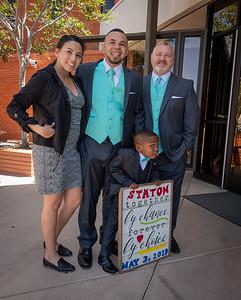Staton Family-03113