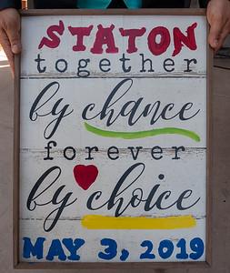 Staton Family-03125