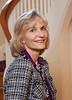 Susan Rapp Headshot_0508