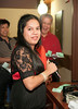 Sycuan Anniversary 2012_1676