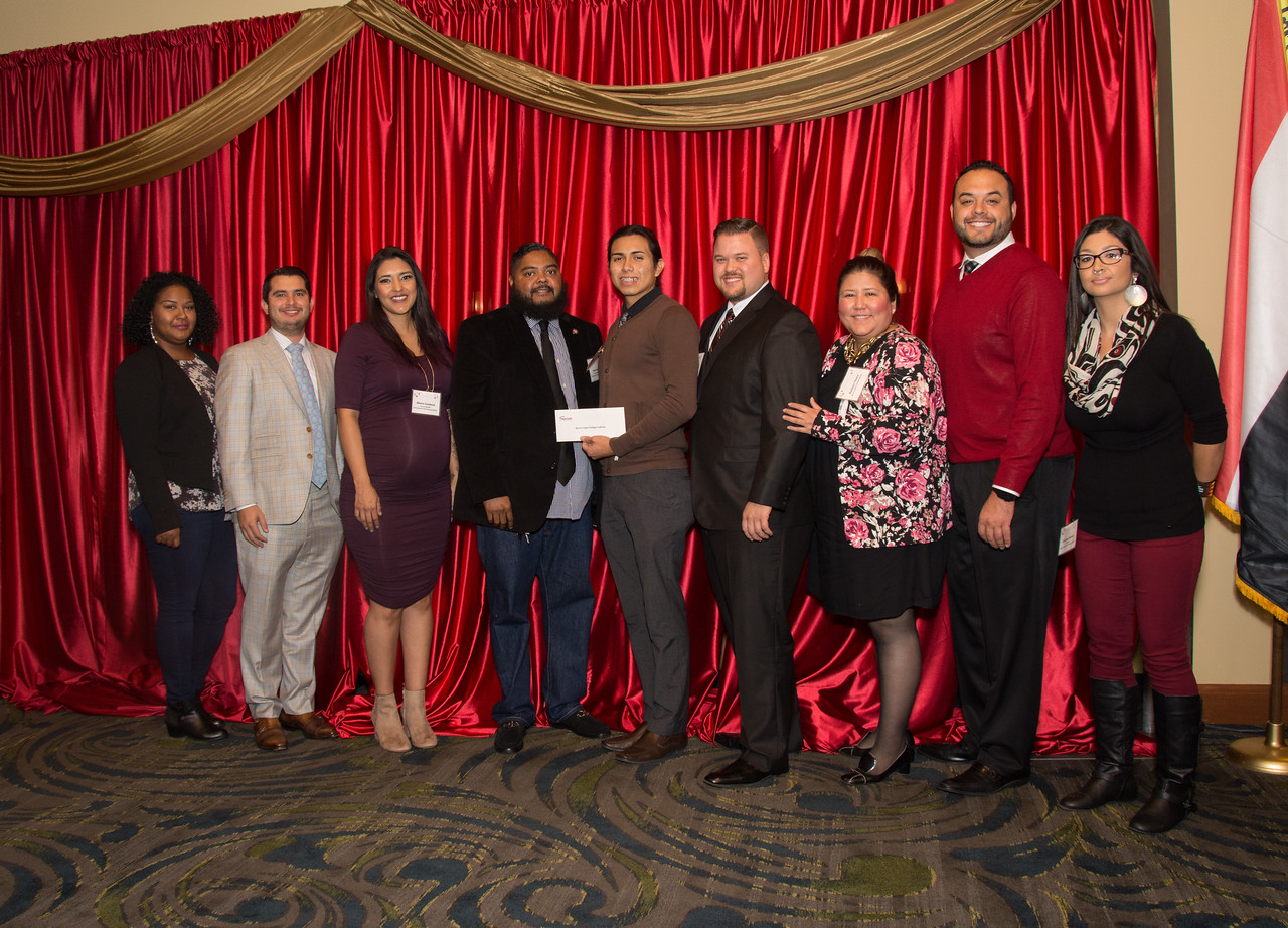 Sycuan Gift 2016-7079