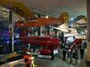 VA-97 Warhawks at Aerospace Museum_8343