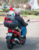 San Diego Center for Children Scooter Event_1316