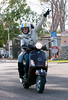 San Diego Center for Children Scooter Event_1283