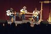 Wieghorst Concert_1729