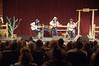 Wieghorst Concert_1722