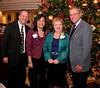 Ron Girotto CEO Houston Methodist