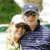Cheryl and Reed Howard - May 6, 2010